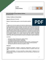 Guillermo Schweinheim _Módulo 1 Clase 2