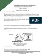ConstanciaReporte.pdf
