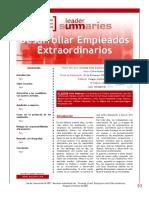 Desarrollar_empleados_extraordinarios.pdf