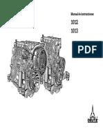 123219982-Deutz-BF6M-1013-Manual-de-Operacion.pdf