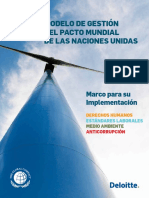 Modelo_Gestion pacto global.pdf
