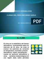 2 Climas Del Peru