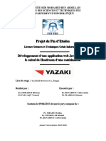 Developpement d'Une Applicatio - EL FALLAQY Youssef_3565