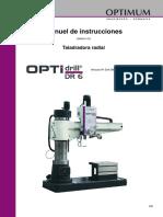 DR6_ES.pdf