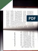 Parte 1 Capitulo 1 Pagina 4