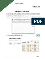 Manual Excel Nivel Avanzado