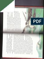 Parte 1 Capitulo 1 Pagina 9