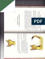 Parte 1 Capitulo 1 Pagina 23