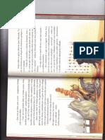 Parte 1 Capitulo 1 Pagina 24