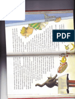 parte 2 capitulo 1 pagina 2.pdf