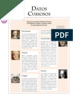 pea_013_0019.pdf