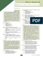 Ficha RV Comprensión de Textos 16 09WzoJ0