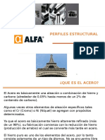 Perfilesestructurales 150522181736 Lva1 App6891