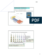 union_quimica.pdf