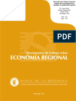 Regalias.pdf