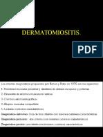 dermat-esclerod