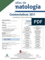 v25n1.pdf
