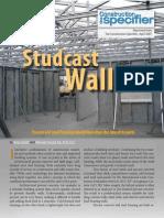 ConstructionSpecifier-Studcast-07
