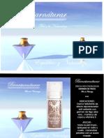 Cosmetica Natural Bienestarnaturar