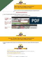manualusuarioevaluaciononline.pdf
