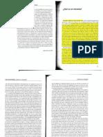 290881122-Que-Es-Un-Cineasta-Jean-Claude-Biette.pdf