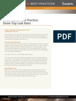 Best Practices 3
