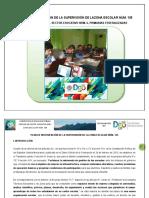 Plan de Intervención. Z135. 2016-2017. PI.doc