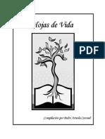 Hojas de Vida.pdf