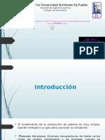 Los-efectos-del-tratamiento-con-plasma-frío-en-carnicos+++