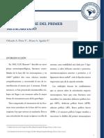 2013-05!18!175348_fracturas Base Del Primer Metacarpiano