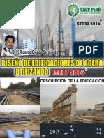 2.DISEÑO+DE+EDIFICACIONES+DE+ACERO+UTILIZANDO+ETABS+2016+Dr(c)+Ricardo+Oviedo+Sarmiento