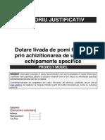 08.1 MJ_pomi Fructiferi