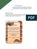314105628-ACTIVIDAD-UNIDAD-1-ADITIVOS.docx