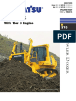 D375A-5 Catalogue.pdf
