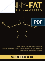 Sft Program (Free Edition)