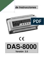 MI-DAS-8000v2-5-v5 (1)