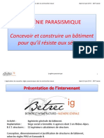 2-conception_parasismique.pdf
