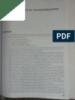 Proteo de Sistemas Eltricos de Potncia Mamede Captulos 4 5 6 7 8 e 9