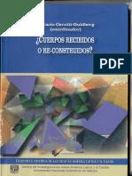 2015_Cap._Libro._El_sujeto_Masculino.pdf.pdf