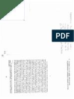 Habermas, Jurgen - Acciones, actos de habla, interacciones lingüísticamente mediadas y mundo de la vida.pdf