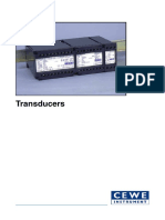 Transducers_catalogue_A0140e-9_low5.pdf