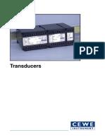 Transducers_catalogue_A0140e-9_low5.pdf