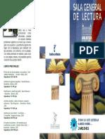 triptico-jardines-web.pdf