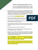 ANALISISMERCADOACCIONARIO (1).pdf