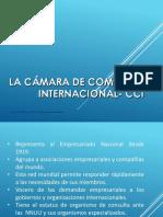 8.- CCI.pdf