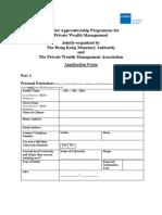 Application Form - Apprenticeship-2.pdf