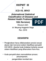 1.-ICD-Pend..ppt