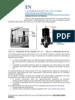 CAPITULO-2.__TRANSFORMADORES_DE_POTENCIAL_(Guardado_automaticamente)[1].docx