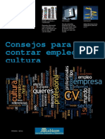 Empleo cultural.pdf