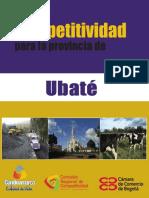 Plan+de+competitividad+Ubate